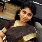 Bharathi Priya