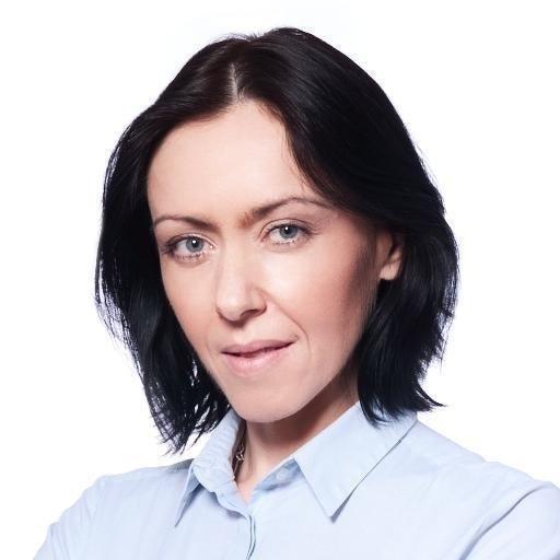 Emilia Pobiedzińska