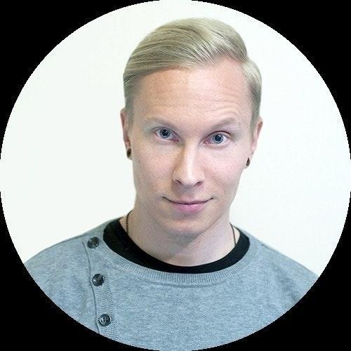 Jan Kukka