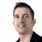 Olivier Schaer