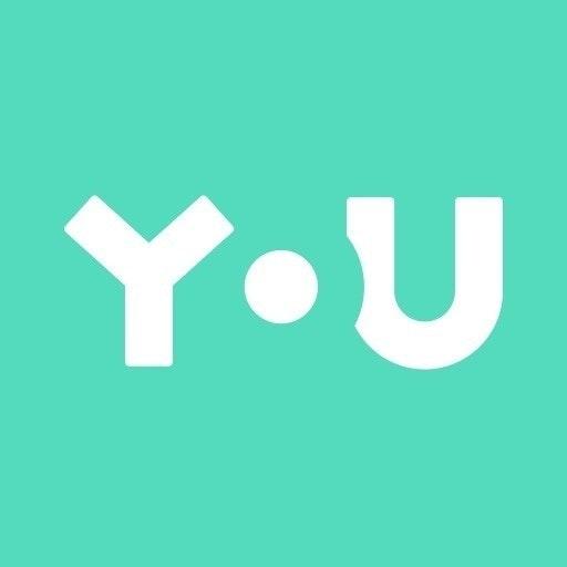 YOU-app