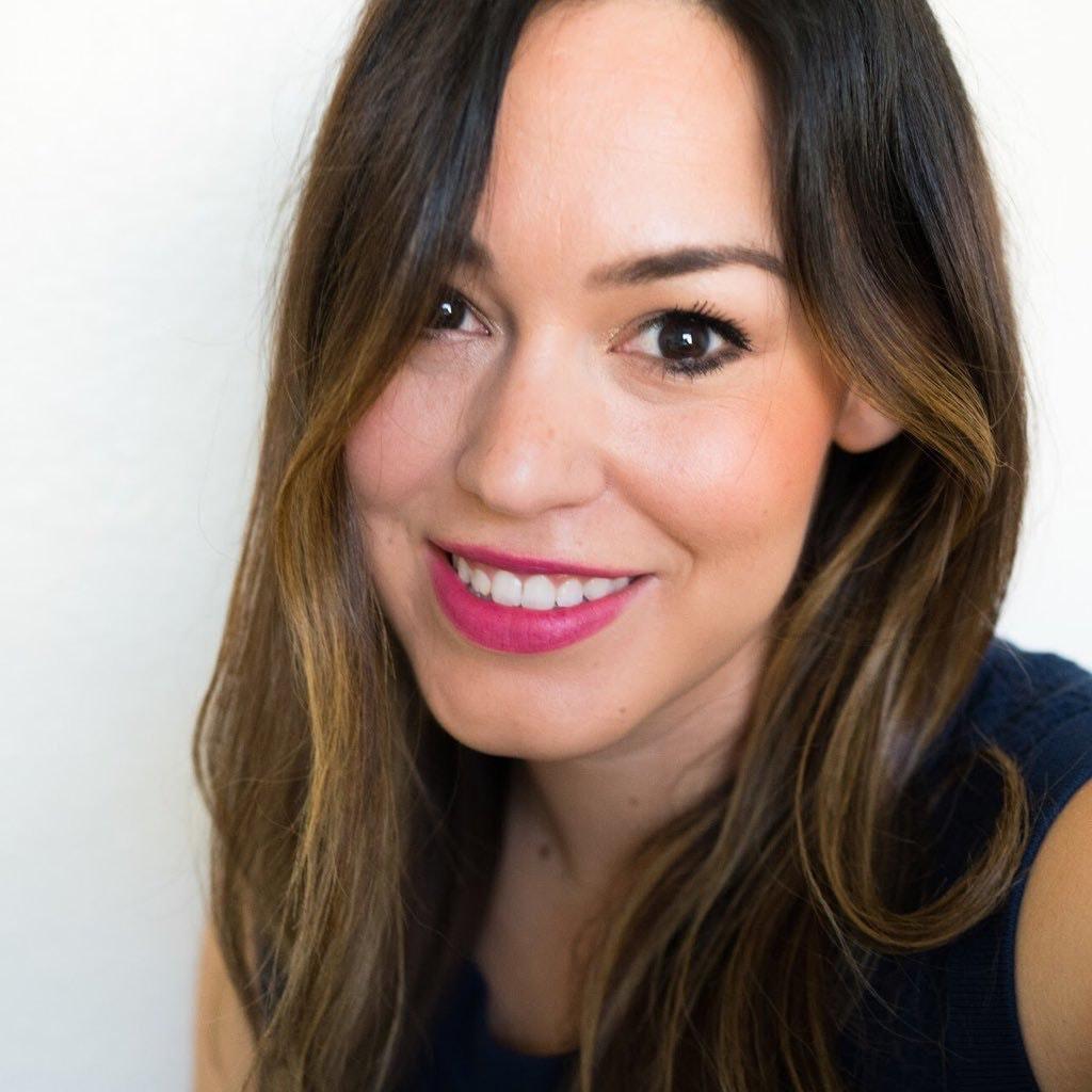 Fernanda Robertson