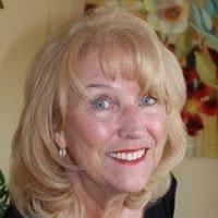 Gail Seignious