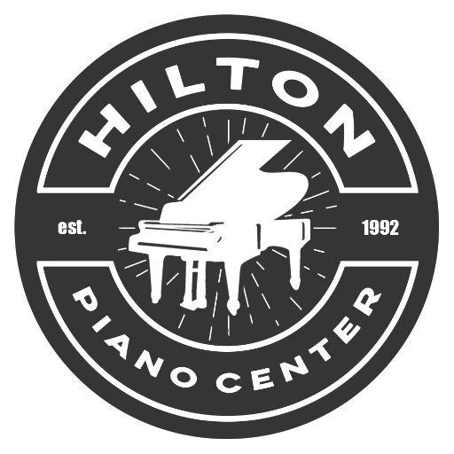 Hilton Piano Center LLC