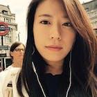 Da-eun Lee