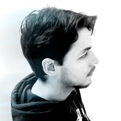 Dalton Menezes