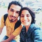 Seif Eddine Badri