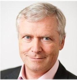 Ian Kyburz