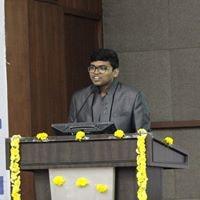 Susheel Srinivas