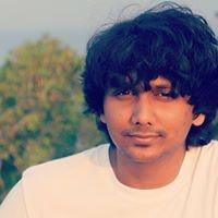 Tanay Mishra