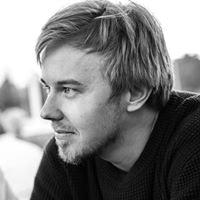 Mikael Toivio