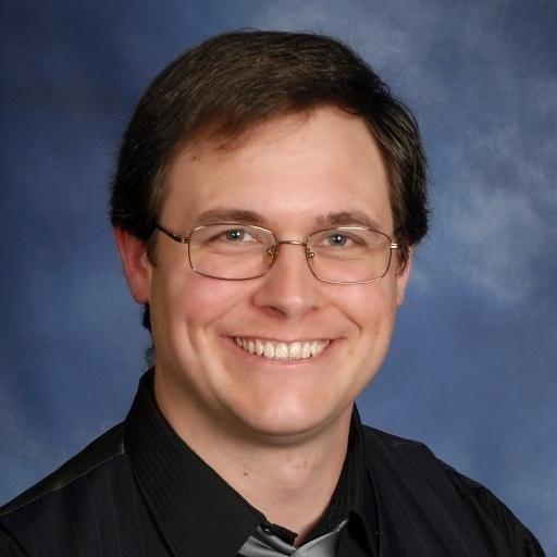 Randy Skopecek