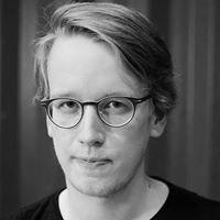 Elias Mikkola