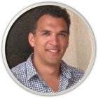 Javier Aguilera