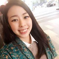 Blaire Chen