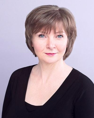 Susan McLennan