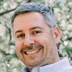Tyler Kovacs
