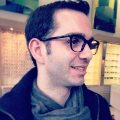 Victor Esposito