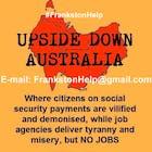 'FrankstonHelp' - Poverty Action Network