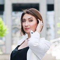 Кристина Савченко