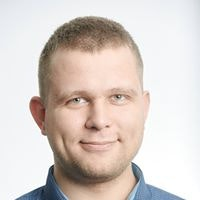 Maxim Olegovich Vialyx