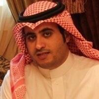 Abdullah Abahussain
