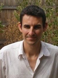 Craig Feuerherdt