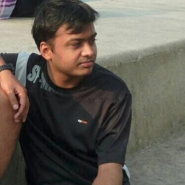 Piyush M Agarwal