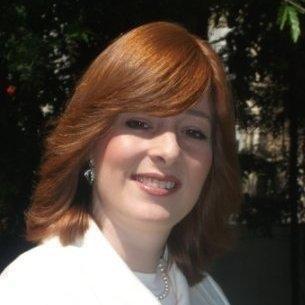 Sari Roth
