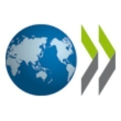 OECD Education