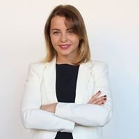 Alexandra Stroea