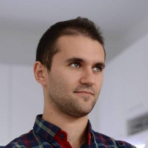 Darko Kolev