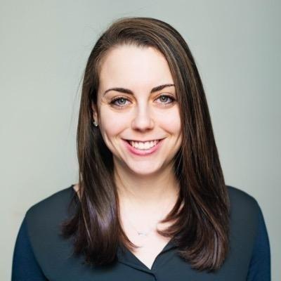 Melissa Mandelbaum