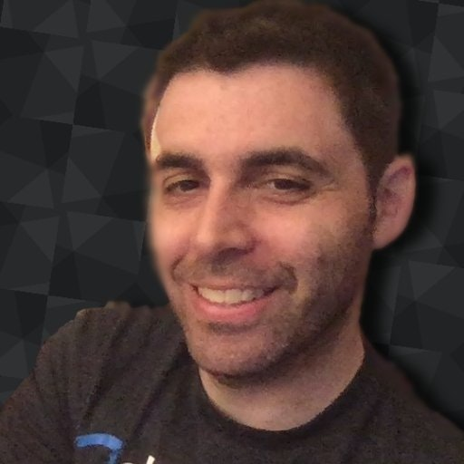 Jacob Schatz