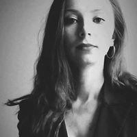 Ekaterina Magranova