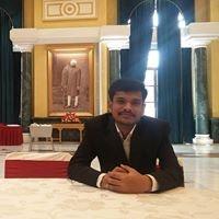 Nikunj Aggarwal