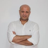 Waleed Khalil
