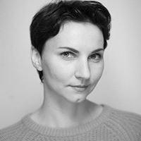 Maria Vereschak