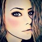 Diana Jade