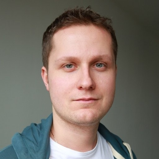 Matej Bukovinski