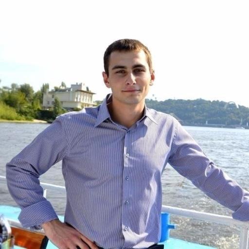 Bohdan Murtazaaliev