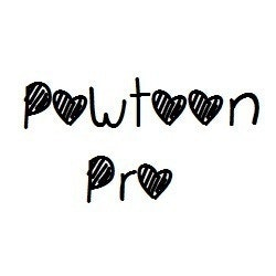 Powtoon Pro