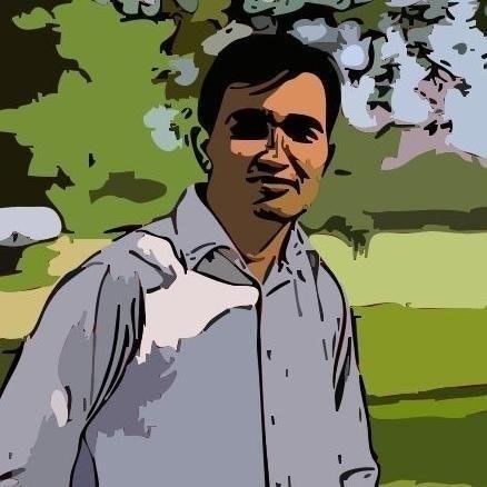 Siddarth Shukla