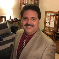 David Alfonso