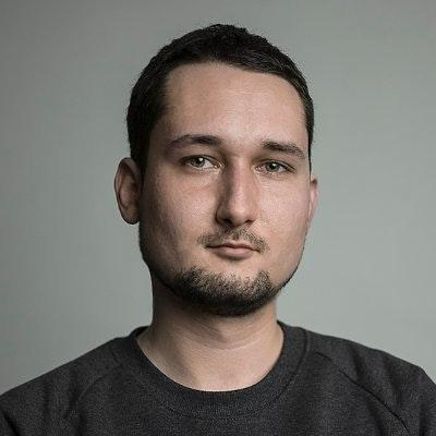 Filip Ruisl