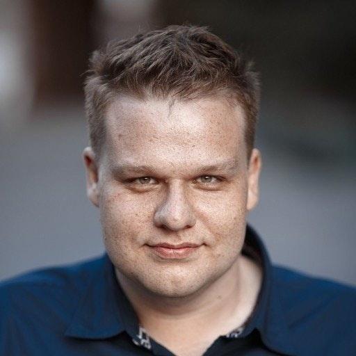 Ivan Pasikun