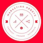 Marketing Robots