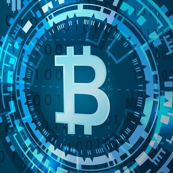 CryptoPawnShop