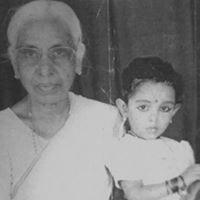 Gopika Venugopal