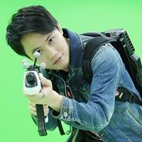 Kimkind Yeung